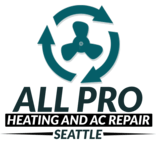 Seattle AC Repair